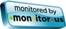 Mon.itor.us - Free website, server & network monitoring tool