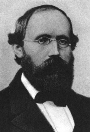 bernhard riemann Facts about bernhard riemann talk about a major mathematician he was born on 17 september 1826 with the full name georg friedrich riemann he died on 10 july.